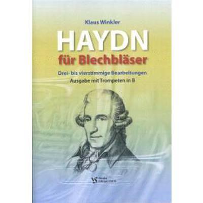 haydn-fuer-blechblaeser