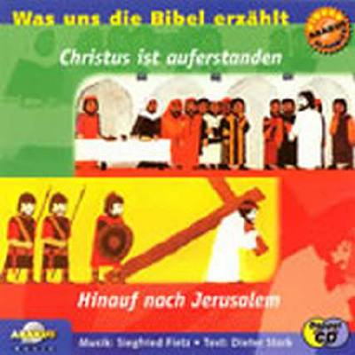 was-uns-die-bibel-erzaehlt