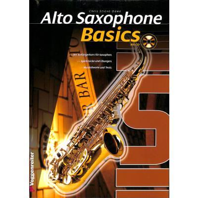 alto-saxophone-basics