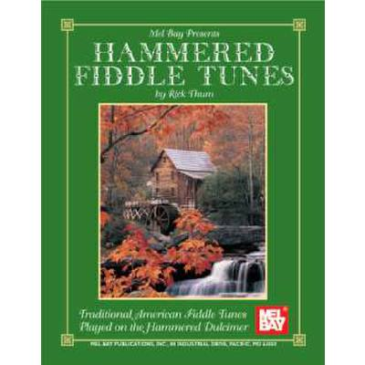 hammered-fiddle-tunes