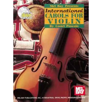 international-carols-for-violin