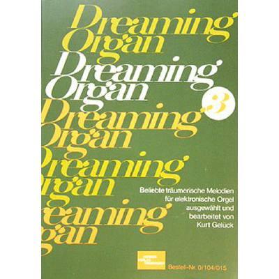 dreaming-organ-3