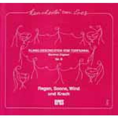 regen-sonne-wind-krach