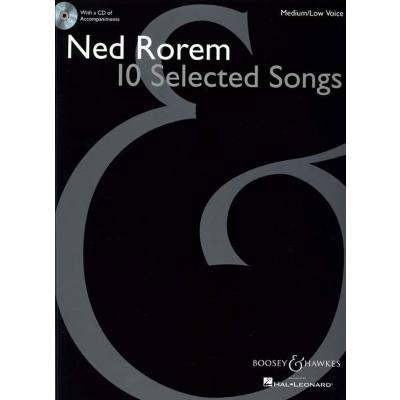 10-selected-songs