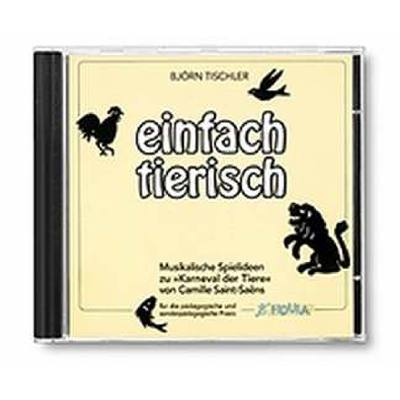 einfach-tierisch-musikalische-spielideen