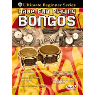 have-fun-playing-hand-drums-2-bongo-conga-djembe