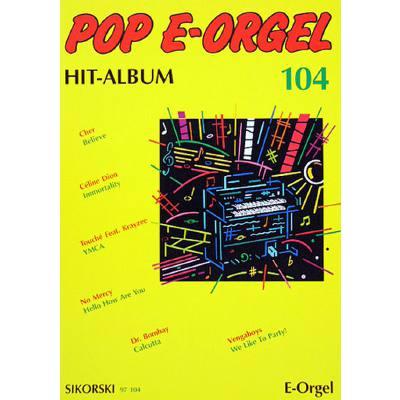 pop-e-orgel-104