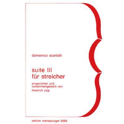 suite-3-fuer-streicher