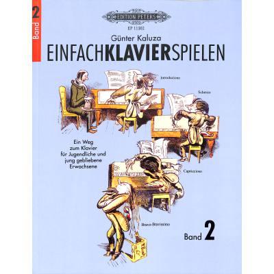 einfach-klavier-spielen-2