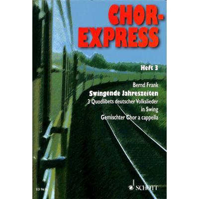 chor-express-3