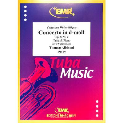 concerto-a-cinque-d-moll-op-9-2