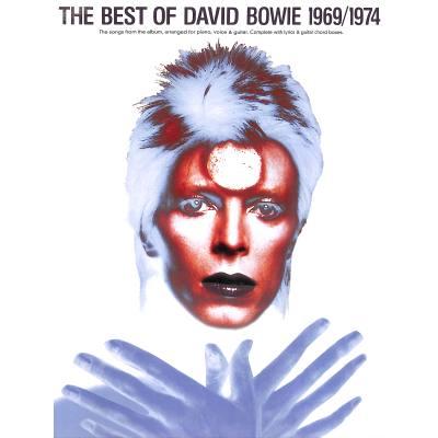 best-of-1969-1974-