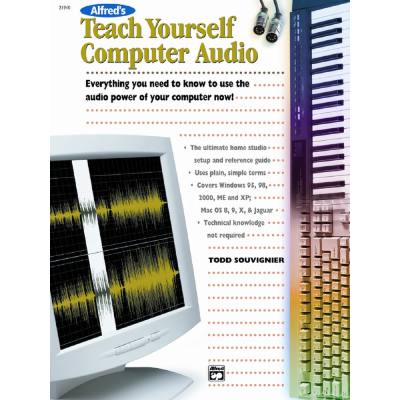 teach-yourself-computer-audio