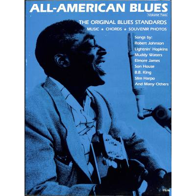 all-american-blues-2