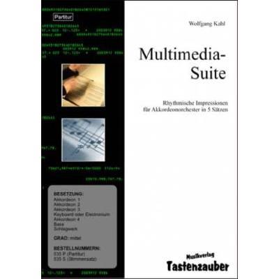 multimedia-suite