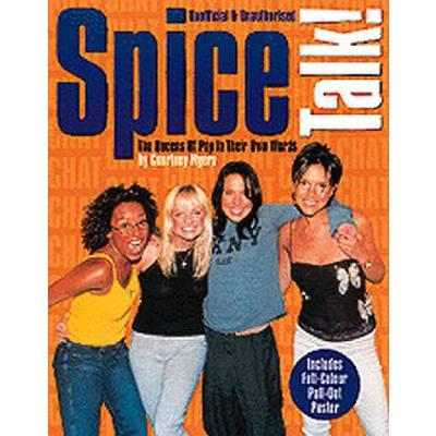 spice-talk