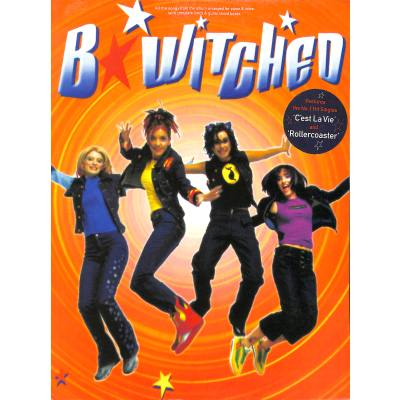 witched-b