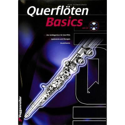 querfloeten-basics
