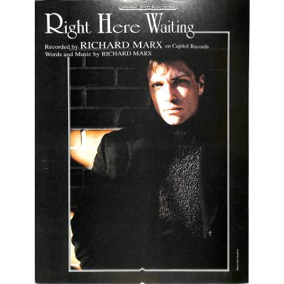 right-here-waiting