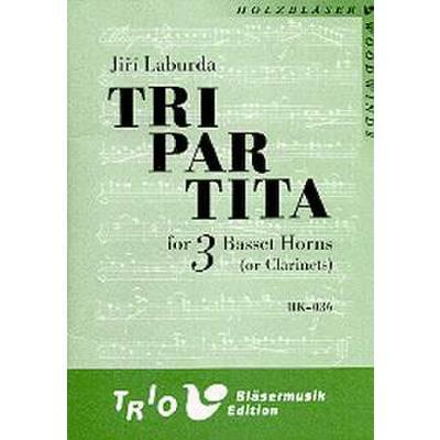 tri-par-tita