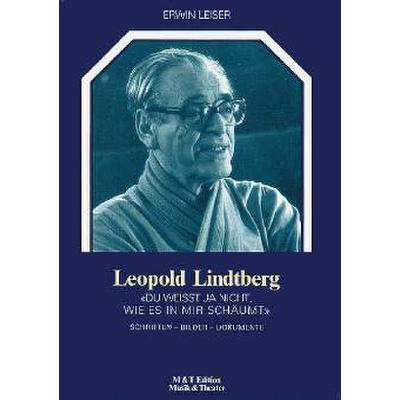 leopold-lindtberg