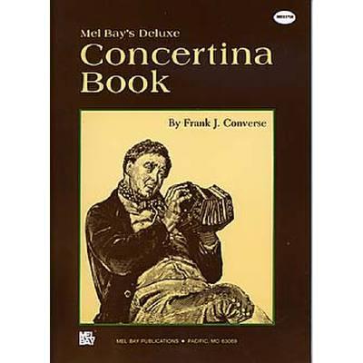 concertina-book