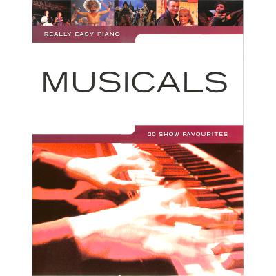 really-easy-piano-musicals