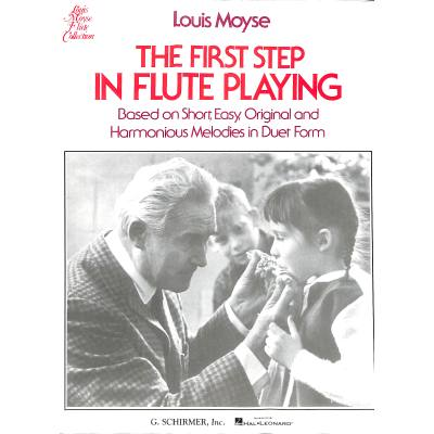 first-step-in-flute-playing