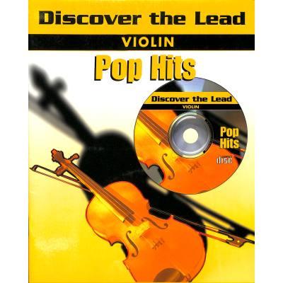 pop-hits