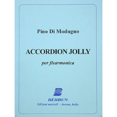 accordion-jolly