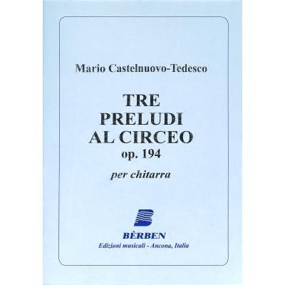 tre-preludi-al-circeo-op-194