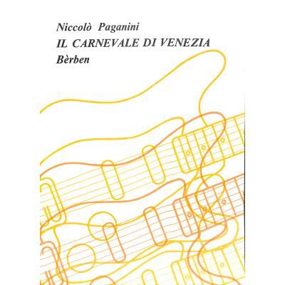 il-carnevale-di-venezia