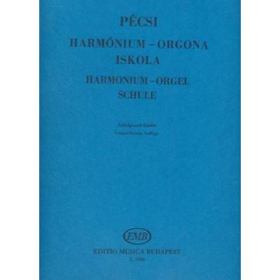 orgel-harmonium-schule