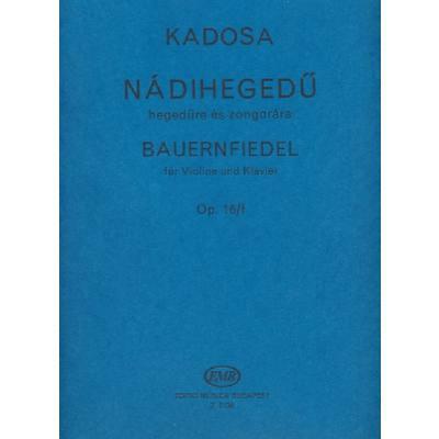 bauernfiedel-7-stuecke-op-16-f