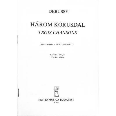 3-chansons-de-charles-d-orleans