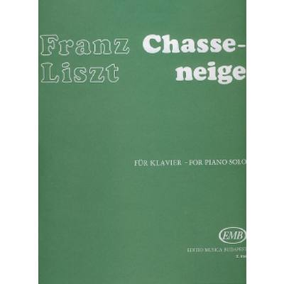 etuede-nr-12-chasse-neige