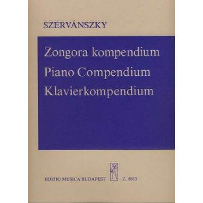 klavier-kompendium