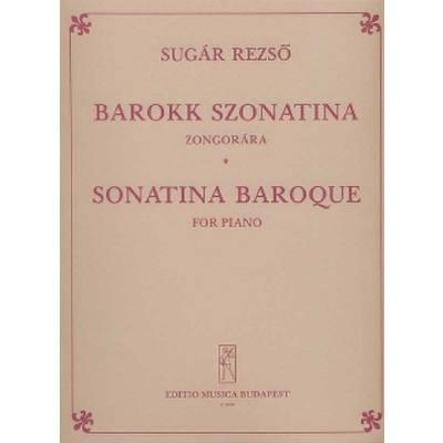 baroque-sonatina