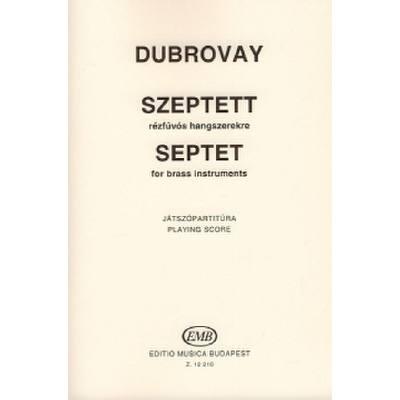 septett-fuer-brass-ensemble