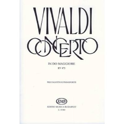 concerto-c-dur-rv-473-f-8-9-t-118-fag-str-cemb