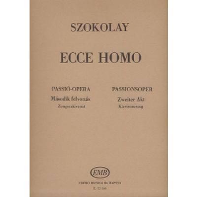 ecce-homo-1-3-passionsoper-in-3-akten