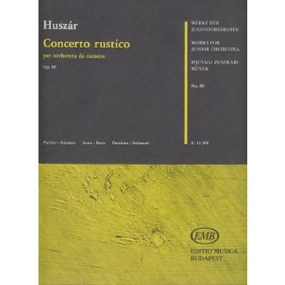 concerto-rustico-op-18