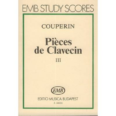 pieces-de-clavecin-3