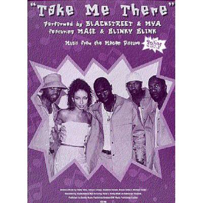 take-me-there