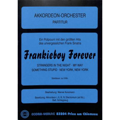 frankieboy-forever
