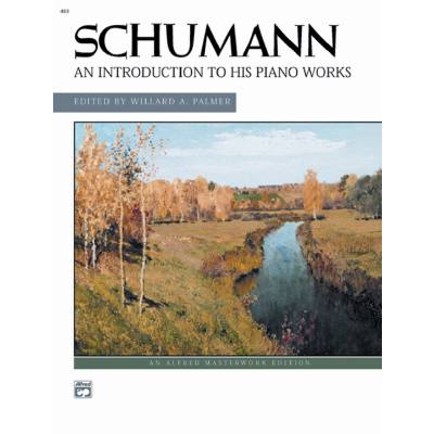 an-introduction-to-his-piano-works