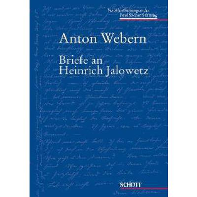 briefe-an-heinrich-jalowetz