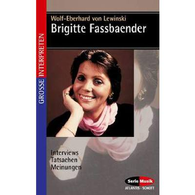 brigitte-fassbander-interviews-tatsachen-meinungen