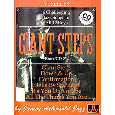 giant-steps