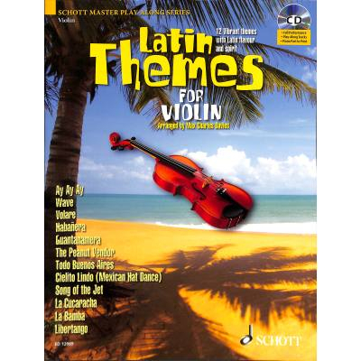 latin-themes-12-vibrant-themes-with-latin-flavour-and-spirit
